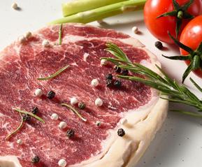 肉类及肉类调理品