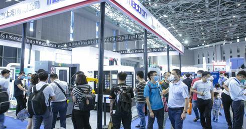 中国数控机床产业处于什么现状?