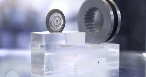 蔡司:光学领域巨头的另一面,工业测量技术引领者