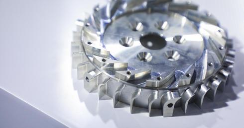 机床展小知识:内螺纹加工的80条小窍门