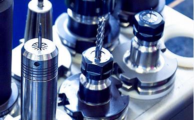 CGCE上海国际磨削工量具展
